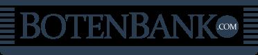 Botenbank.nl